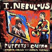 I Nebulous