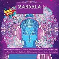 Mandala - L'autorité repose d'abord sur la raison. Si tu ordonnes à ton peuple d'aller se jeter à la mer, il fera la révolution. J'ai le droit d'exiger l'obéissance parce que mes ordres sont raisonnables.