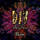 DJV-dejavu-(在庫あり。)