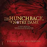 Ocr: the Hunchback of Notre Da