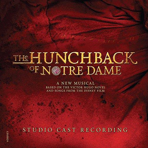 Ocr: the Hunchback of Notre Da