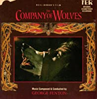 The Company of Wolves: Ost
