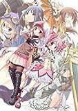 【早期購入特典あり】「マギアレコード 魔法少女まどか☆マギカ外伝」 Music Collection(メーカー特典:「A4クリアファイル」付)