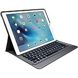 Logicool ロジクール CREATE iPad Pro 12.9インチ(第1世代)用 キーボードケース Smart…