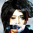 """矛と盾 """"Dark'~ness Special Version"""