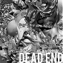 『DEAD END(デッドエンド)』CDセット