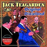 Original Dixieland by Jack Teagarden (2013-05-03)