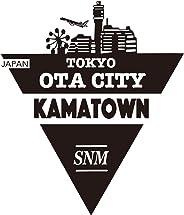 KAMATOWN