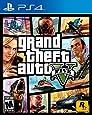 Grand Theft Auto V (輸入版:北米)