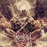 Alpha & The Omega