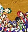 【早期購入特典あり】KING OF PRISM -Shiny Seven Stars- マイソングシングルシリーズ ユニット曲(仮)(オリジナル...