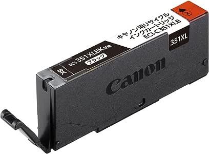 C350/351, 常规包装, ECI-C351XLB