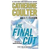Final Cut: 1