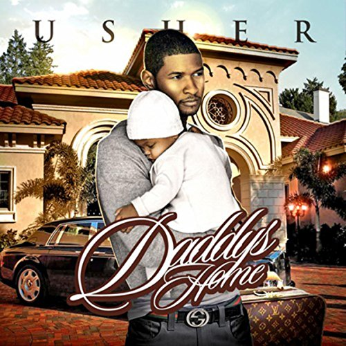 Daddy's Home [Explicit]