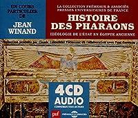 Histroire Des Pharaons