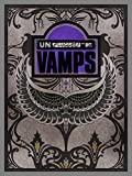 MTV Unplugged:VAMPS