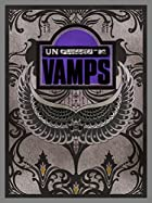 MTV Unplugged:VAMPS(初回限定盤) [DVD](在庫あり。)