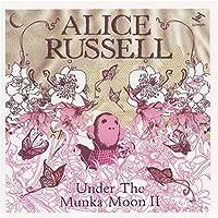 Under The Munka Moon II (TRUCD106)