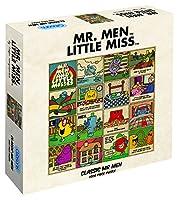 Mr Men Classic