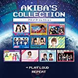 「AKIBA'S TRIP」ED曲集はゆいかおり、プチミレディらが参加。イベント参考抽選シリアルが封入