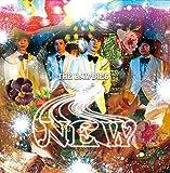 【Amazon.co.jp限定】NEW(初回限定盤)(CD+DVD)(NEWポストカード ペアセット amazon.co.jp ver. 付)