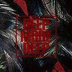 DEEP MORE DEEP#4(在庫あり。)