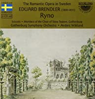 Ryno-Comp Opera