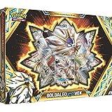 Pokémon TCG: Solgaleo/ Lunala GX Boxes