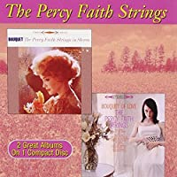 Bouquet / Bouquet of Love by PERCY FAITH (1999-08-31)