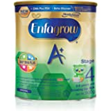 Enfagrow A+ Stage 4 Growing-up Milk Formula 360 DHA+, 3-6 years, 900g