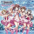 THE IDOLM@STER CINDERELLA MASTER Cute jewelries! 002