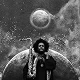 KAMASI WASHINGTON<br />The Epic [帯解説 / 国内仕様輸入盤 / 3CD] (BRFD050)