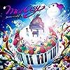 【早期購入特典あり】marasy piano world X(初回盤限定CD+DVD)(特製卓上カレンダー付)