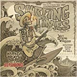 Surfing Times [12 inch Analog]