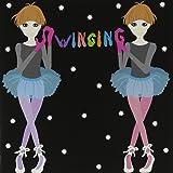 「ドルアーガの塔~the Aegis of URUK~」オープニングテーマ~SWINGING