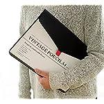 A4 ファイルケース 防水収納バッグ ドキュメントバッグ ファイルバッグ スナップバッグ 整理袋 手形資料クリップ ファイルポケット
