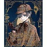黒執事 Book of Murder 下巻 【完全生産限定版】 [Blu-ray]