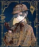 黒執事 Book of Murder 下巻(完全生産限定版)[DVD]