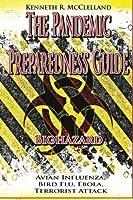 The Pandemic Preparedness Guide