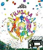 AAA 10th Anniversary SPECIAL 野外L...[Blu-ray/ブルーレイ]