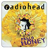 Pablo Honey 画像