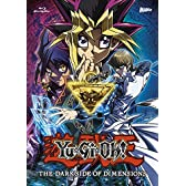 劇場版『遊☆戯☆王 THE DARK SIDE OF DIMENSIONS』 [Blu-ray]