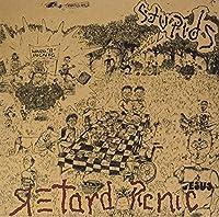 Retard Picnic (Deluxe) [12 inch Analog]