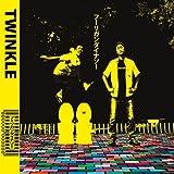 TWINKLE 画像