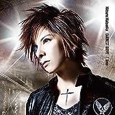 time (CD+DVD)