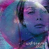 Alterna.(DVD付)