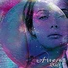 Alterna.(DVD付)()