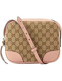 2a84d5965af1 GUCCI ショルダーバッグ 通販 | Amazon Fashion