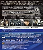 ワンス・アポン・ア・タイム・イン・アメリカ (完全版) [AmazonDVDコレクション] [Blu-ray] 画像