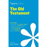 Old Testament SparkNotes Literature Guide: 53